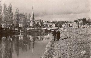 carte-postale-fontenay-le-comte-153884